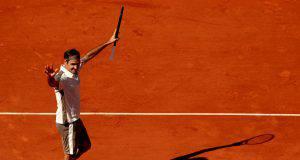 roger-federer-tennis-