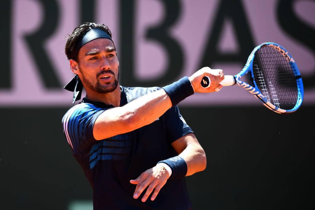 fabio-fognini-tennis-2019
