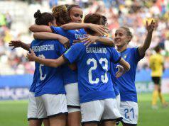 italia-nazionale-femminile