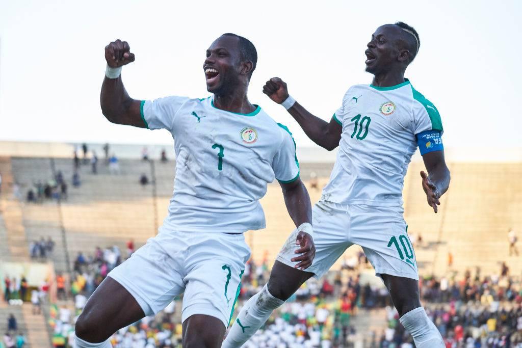 Coppa d'Africa, la finale sarà Senegal-Algeria