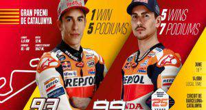 marc marquez jorge lorenzo MotoGP