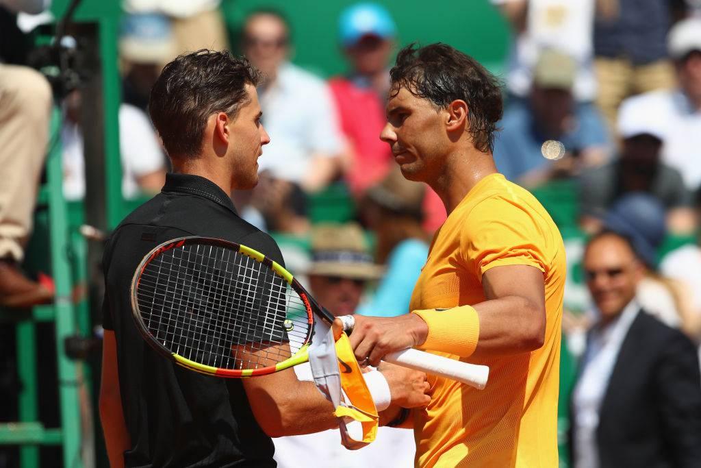 nadal-thiem-tennis