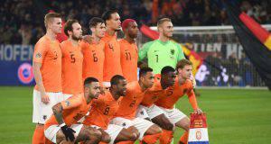 olanda-nations-league