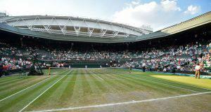 wimbledon-2019-tennis