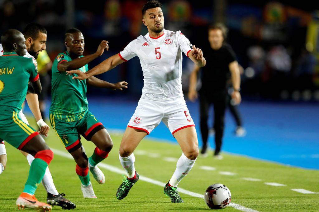 Coppa d'Africa, oggi gli ottavi di finale Mali-Costa d'Avorio e Ghana-Tunisia