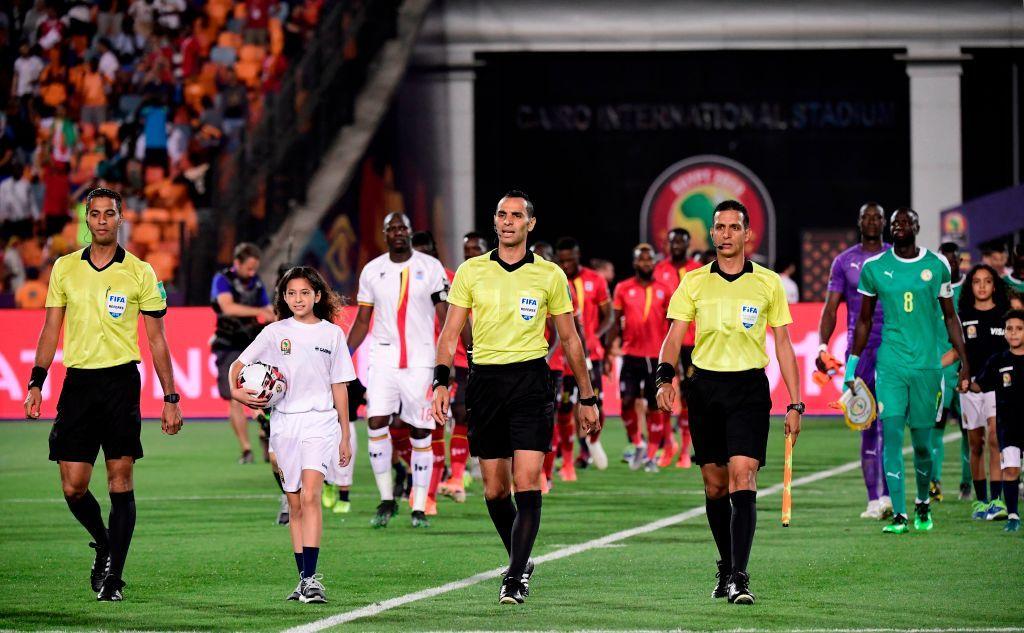Coppa d'Africa, al via i quarti: oggi 10 luglio Senegal-Benin e Nigeria-Sudafrica