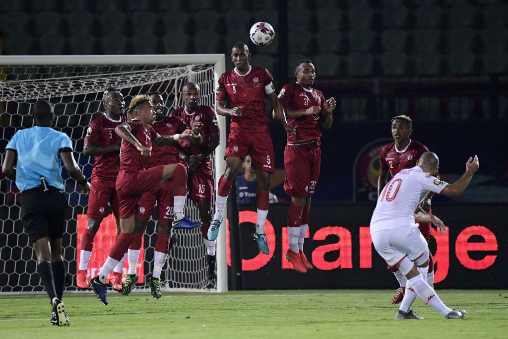 Coppa d'Africa, oggi domenica 14 luglio le semifinali Senegal-Tunisia e Algeria-Nigeria