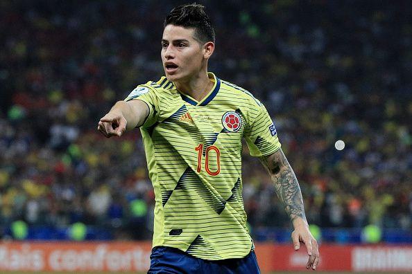 Rodriguez Napoli