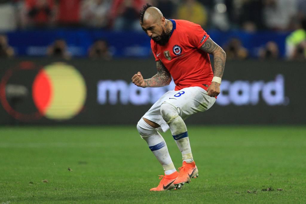 Coppa America 2019: Perù-Cile, le probabili formazioni