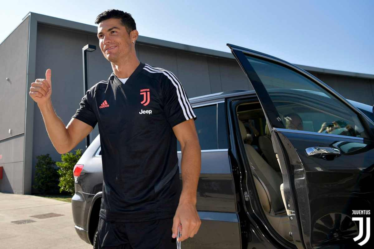 Ronaldo JMedical