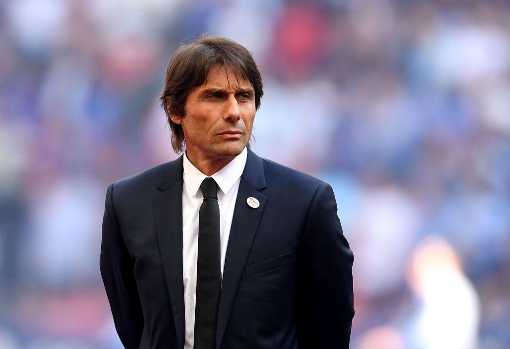 Calciomercato | Inter, c'è l'accordo per Sanchez: i dettagli