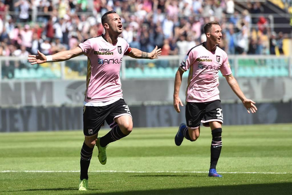 SPORTITALIA - Udinese, è fatta per Nestorovski
