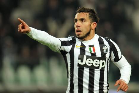 Serie A. Roma-Juventus: le probabili formazioni
