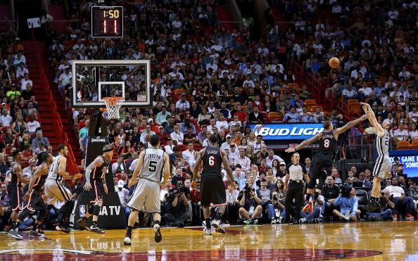 Nba. Riscatto Spurs, si ferma Boston. Westbrook guida Oklahoma