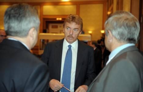 Boniek Presidente della Federazione polacca