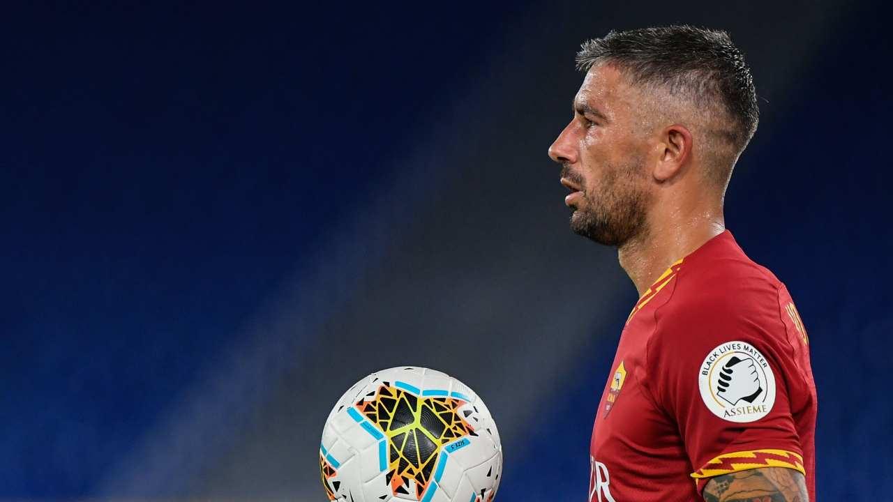 Calciomercato | Roma, due esterni per Atalanta e Inter