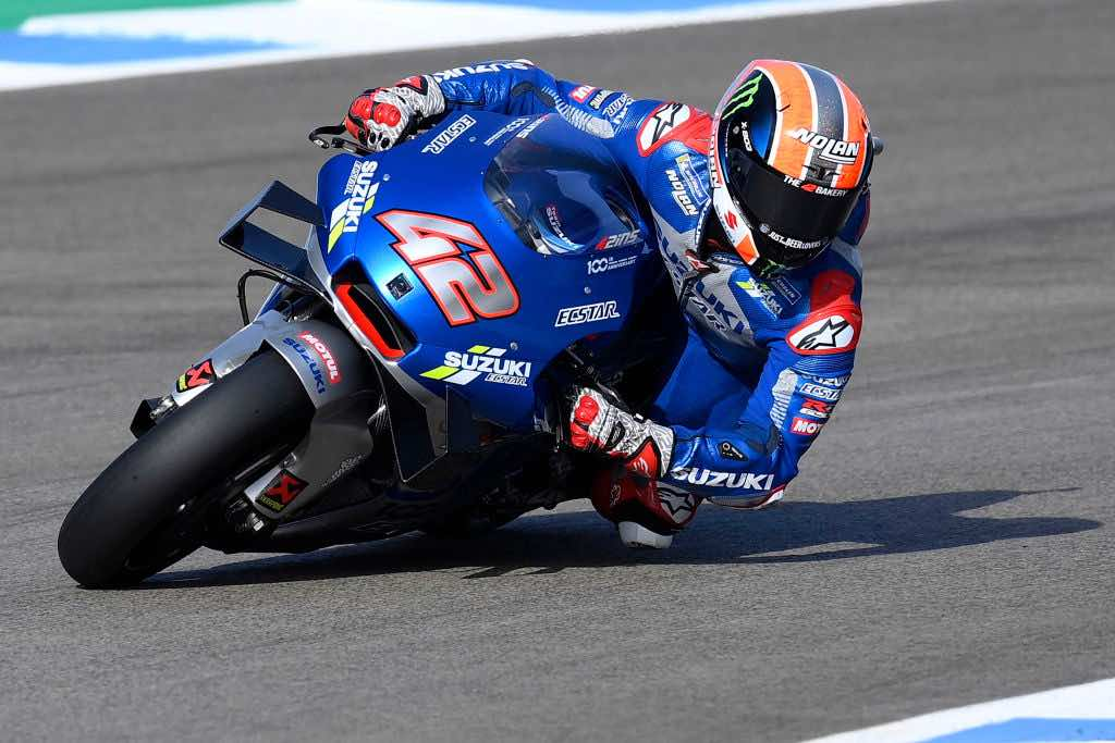 Alex rins moto gp