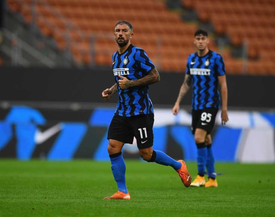 Fantacalcio | 2ª Giornata Serie A – I 5 difensori da schierare