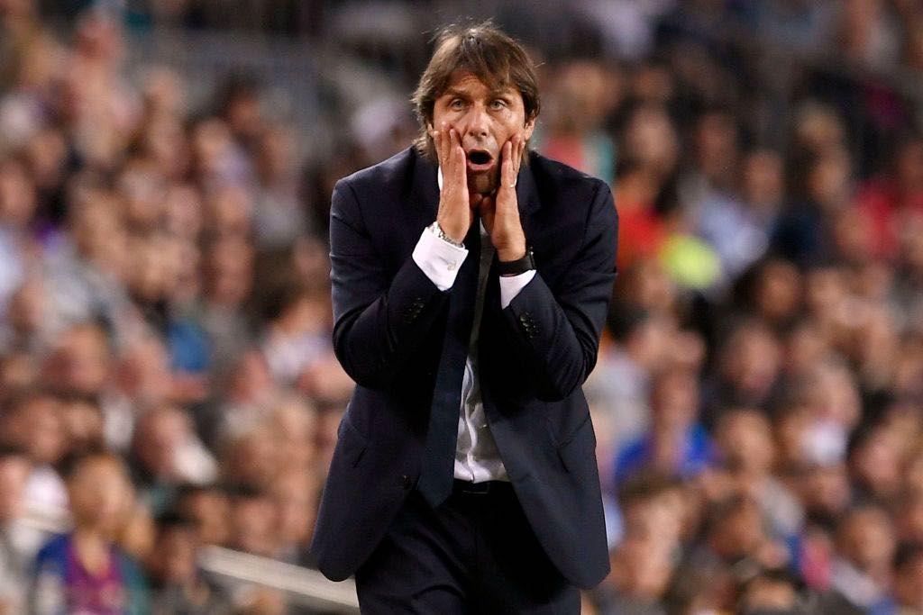 Serie A | Inter, furia Conte: i motivi del duro sfogo dell'allenatore