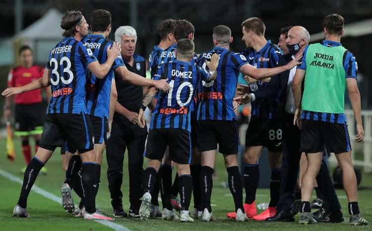 Serie A, font unici dietro le maglie dei calciatori: la novità per la prossima stagione
