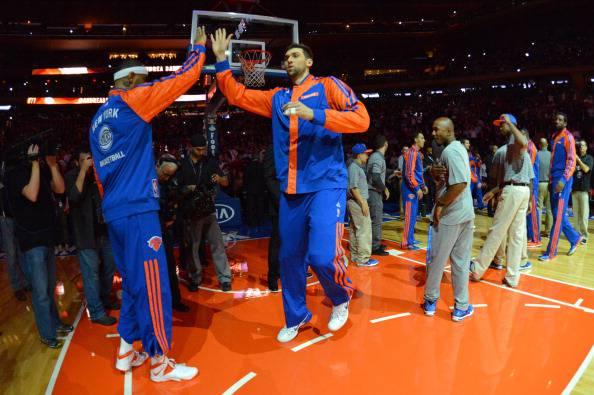 NBA. Cadono Spurs e Grizzlies