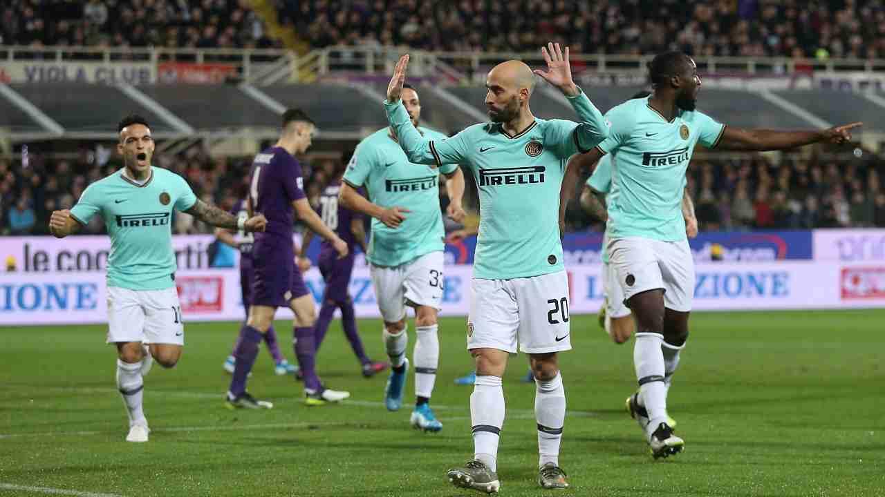 Calciomercato | Fiorentina, due cessioni e un ritorno illustre