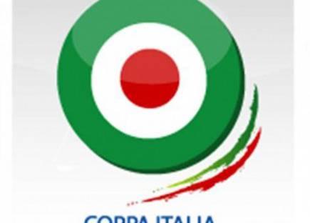 Coppa Italia. Lazio-Napoli, le formazioni ufficiali