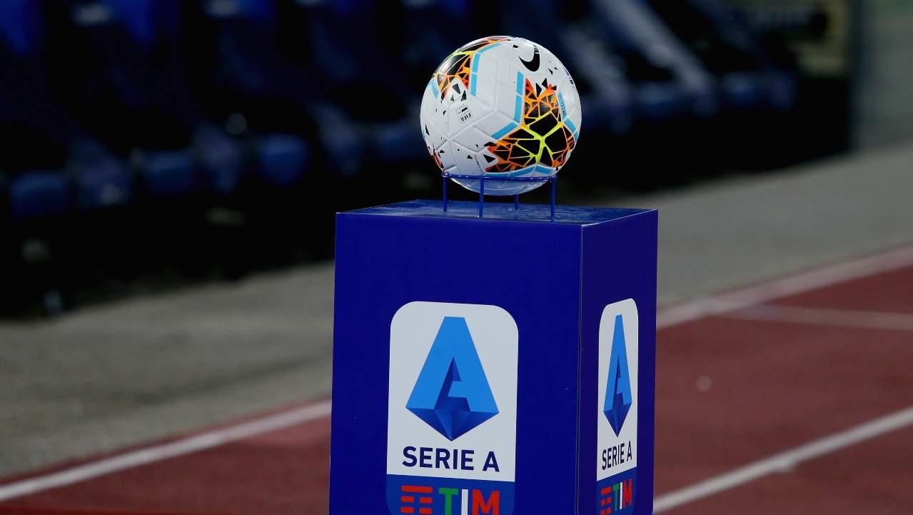 Caso Genoa (Getty Images)