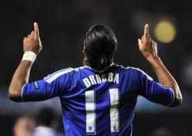 Chelsea Barcellona 6 276x195 LA GAZZETTA DELLO SPORT. DROGBA   JUVE: contatto. Cè un piano per il killer del Barça