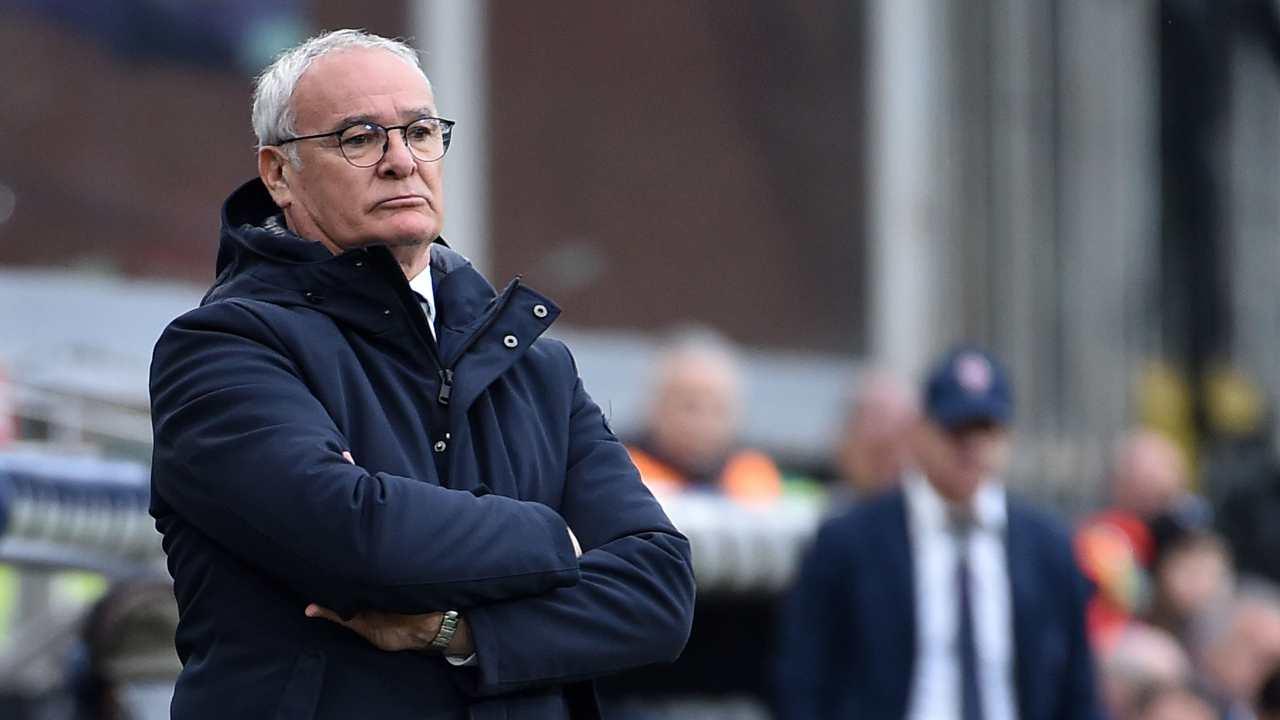 Serie A | 3ª Giornata: Fiorentina-Sampdoria. Probabili formazioni, dove vederla in tv e streaming