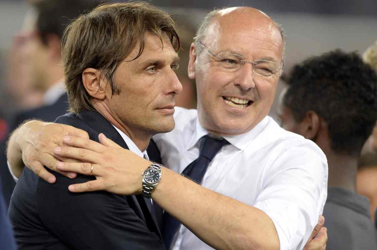 Serie A, come cambiano le panchine: non mancano le sorprese
