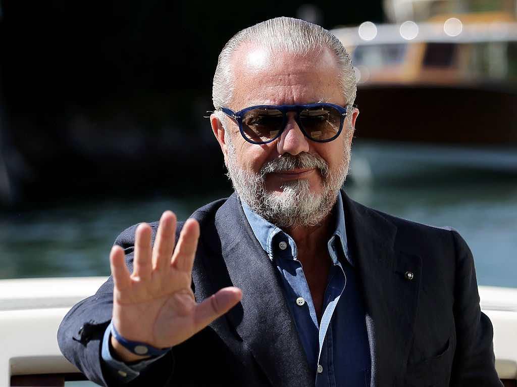 Calciomercato Napoli, Allan: 50 milioni di rimpianti