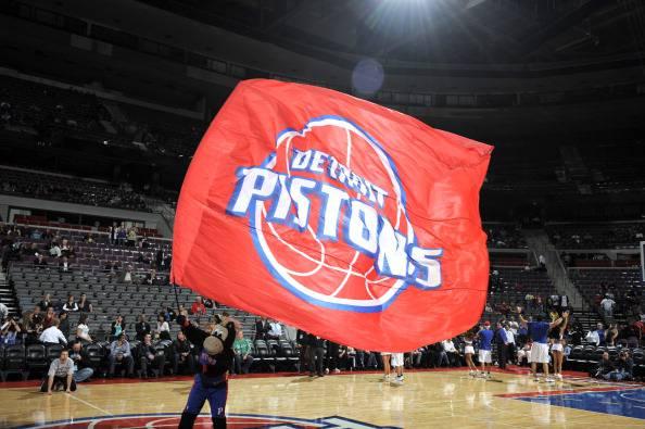 NBA. I Pistons non si fermano più, Jennings fa fuori anche gli Spurs (VIDEO)