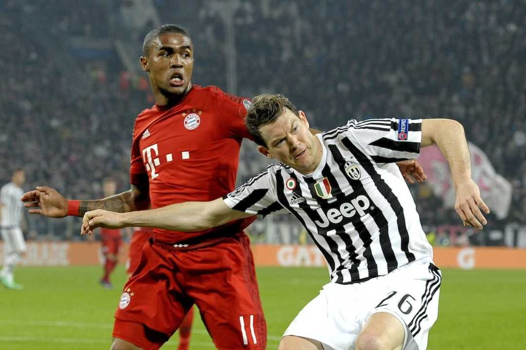 Calciomercato Juventus | Douglas Costa torna al Bayern Monaco | VIDEO