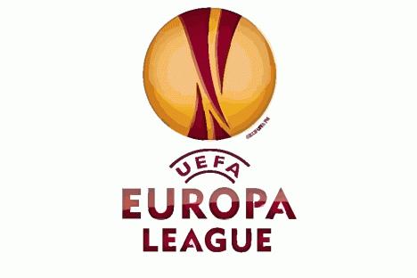 Europa League. Risultati andata Sedicesimi di finale