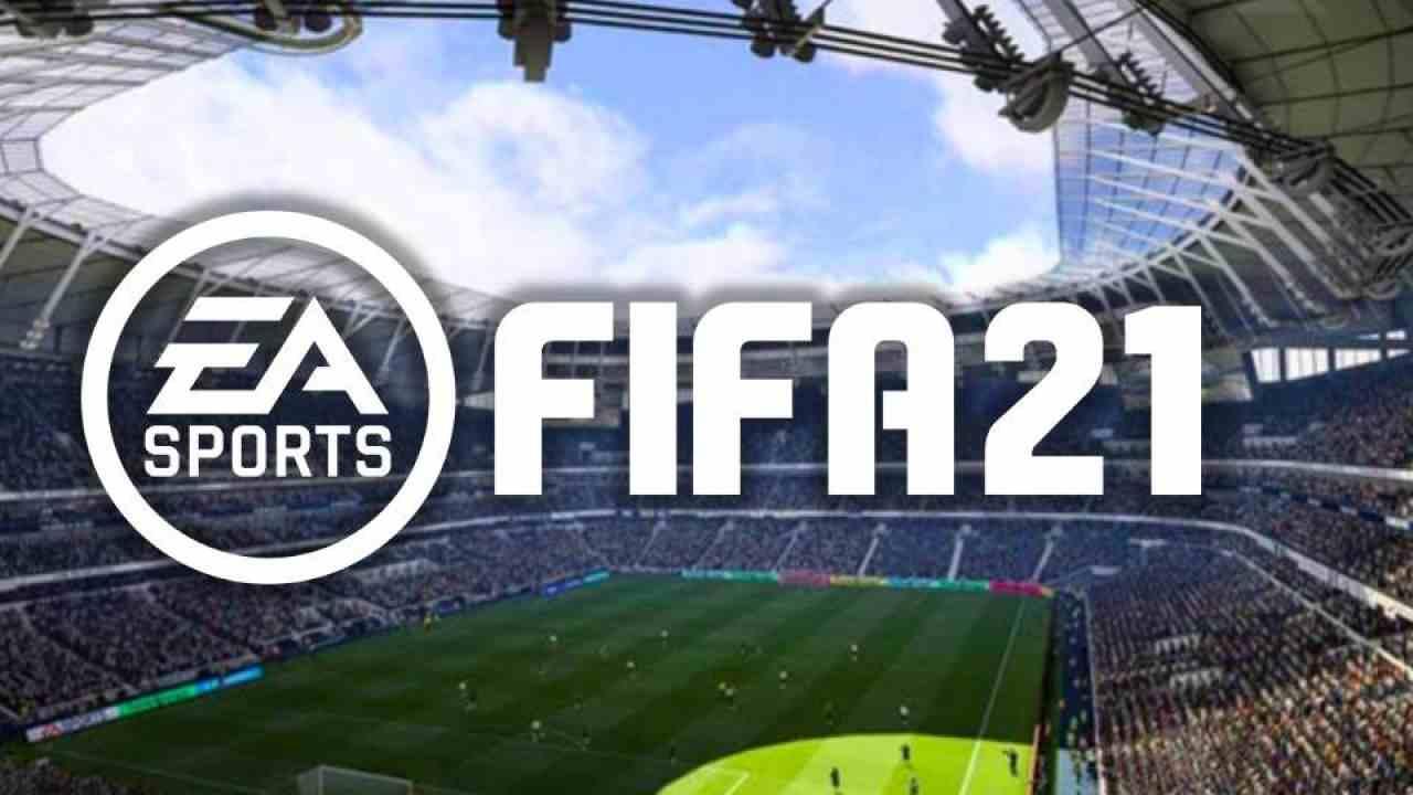 Fifa 21 | Le valutazioni della Serie A. Lukaku polemico