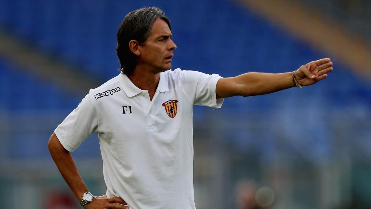 Serie A | Recupero 1ª giornata: Benevento-Inter. Probabili formazioni, dove vederla in tv e streaming