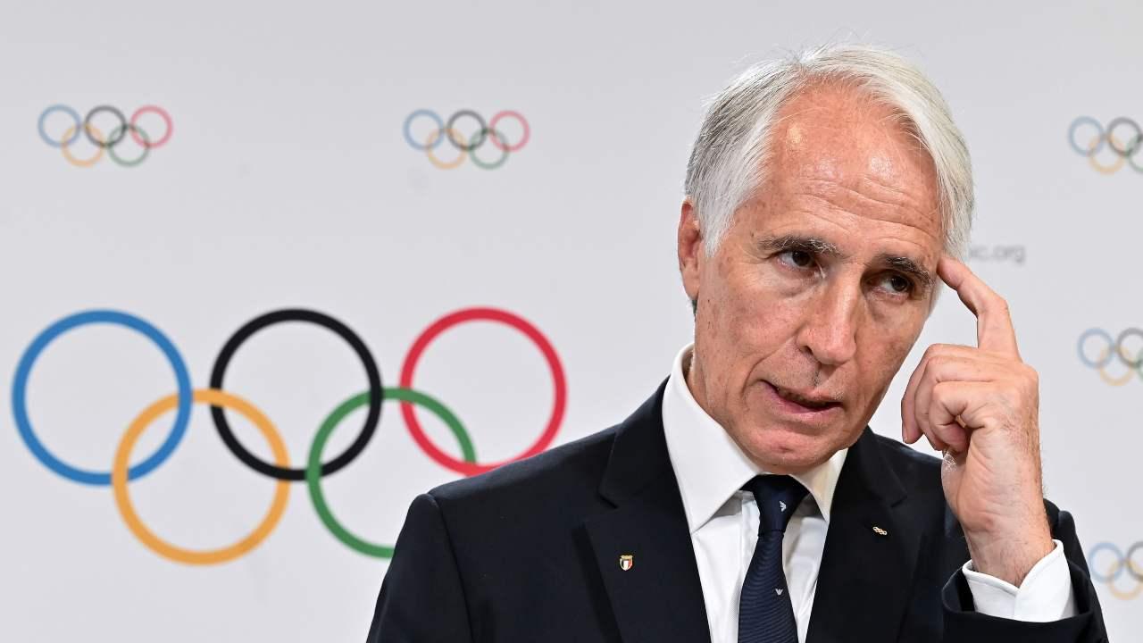 Esports | Un convegno al CONI apripista per le Olimpiadi