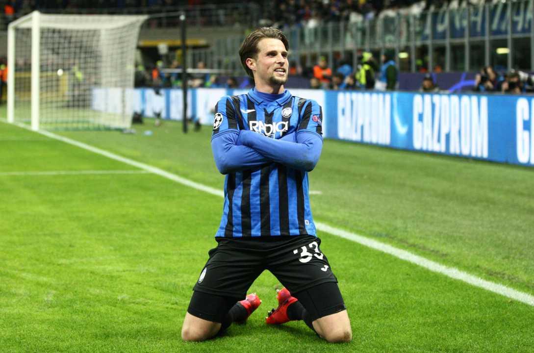 Fantacalcio | 3ª Giornata Serie A - I consigli per il fantacalcio
