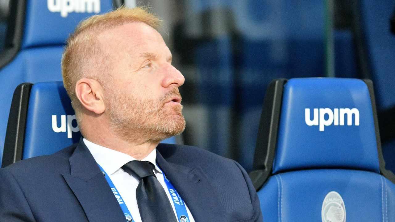 Serie A | Lazio, definite le amichevoli precampionato