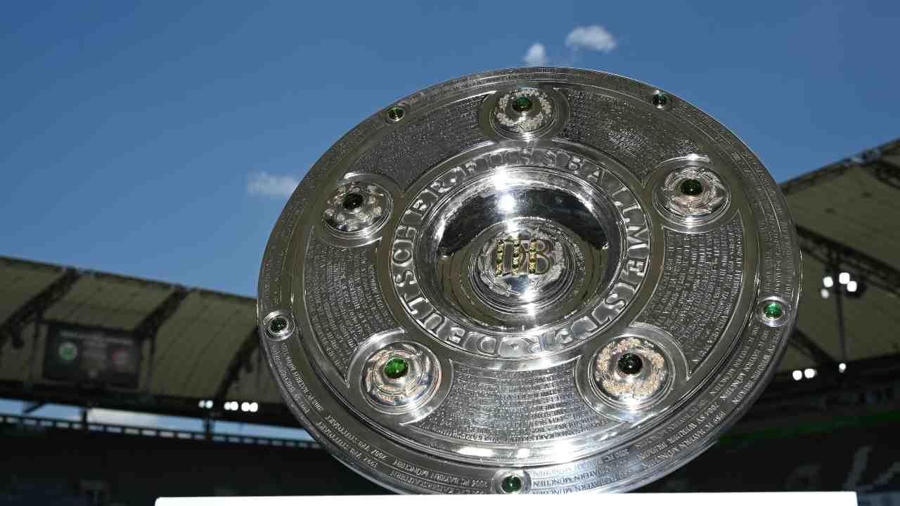 Bundesliga | Il calendario completo della stagione 2020/2021