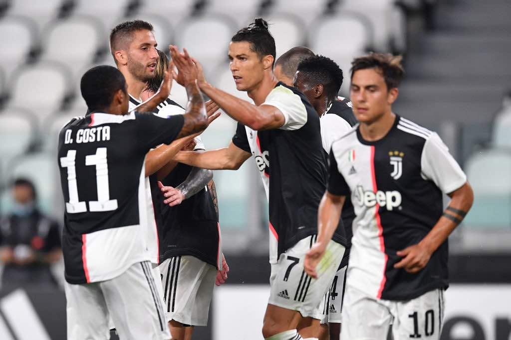 """Sarri minaccia: """"Contro la Roma schiero l'Under 23"""""""