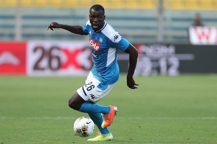 Calciomercato Napoli | Cessione Koulibaly: scelto il suo erede