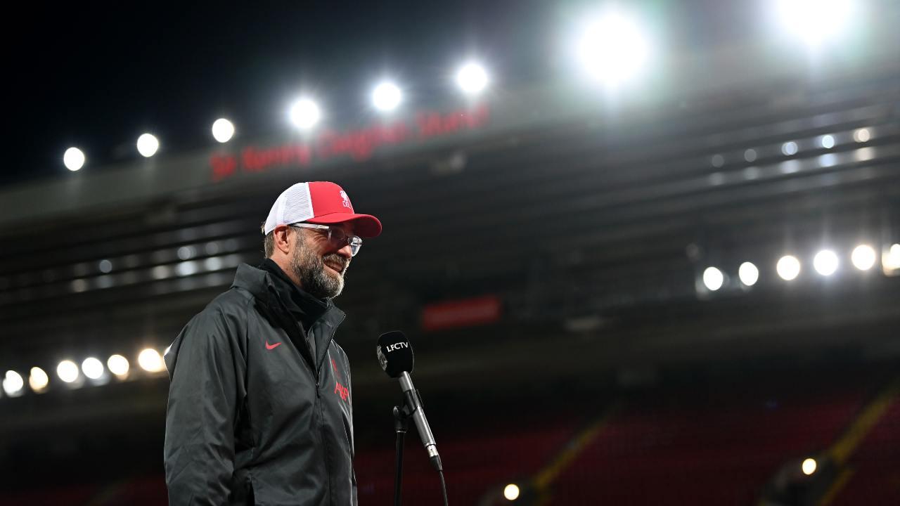 Premier League | Niente riapertura, gli stadi resteranno chiusi
