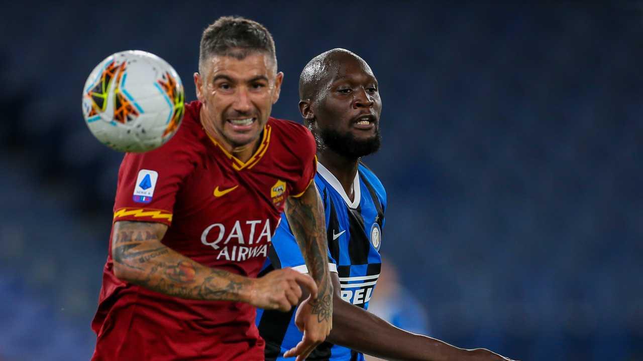 Calciomercato | Inter, domani giorno decisivo per Vidal