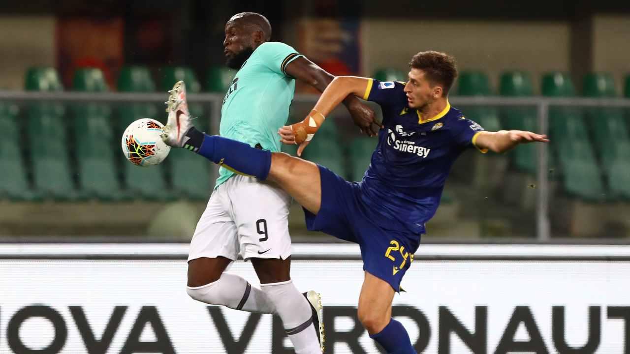 Calciomercato | Milik lascia il ritiro. Va a Roma insieme a Kumbulla
