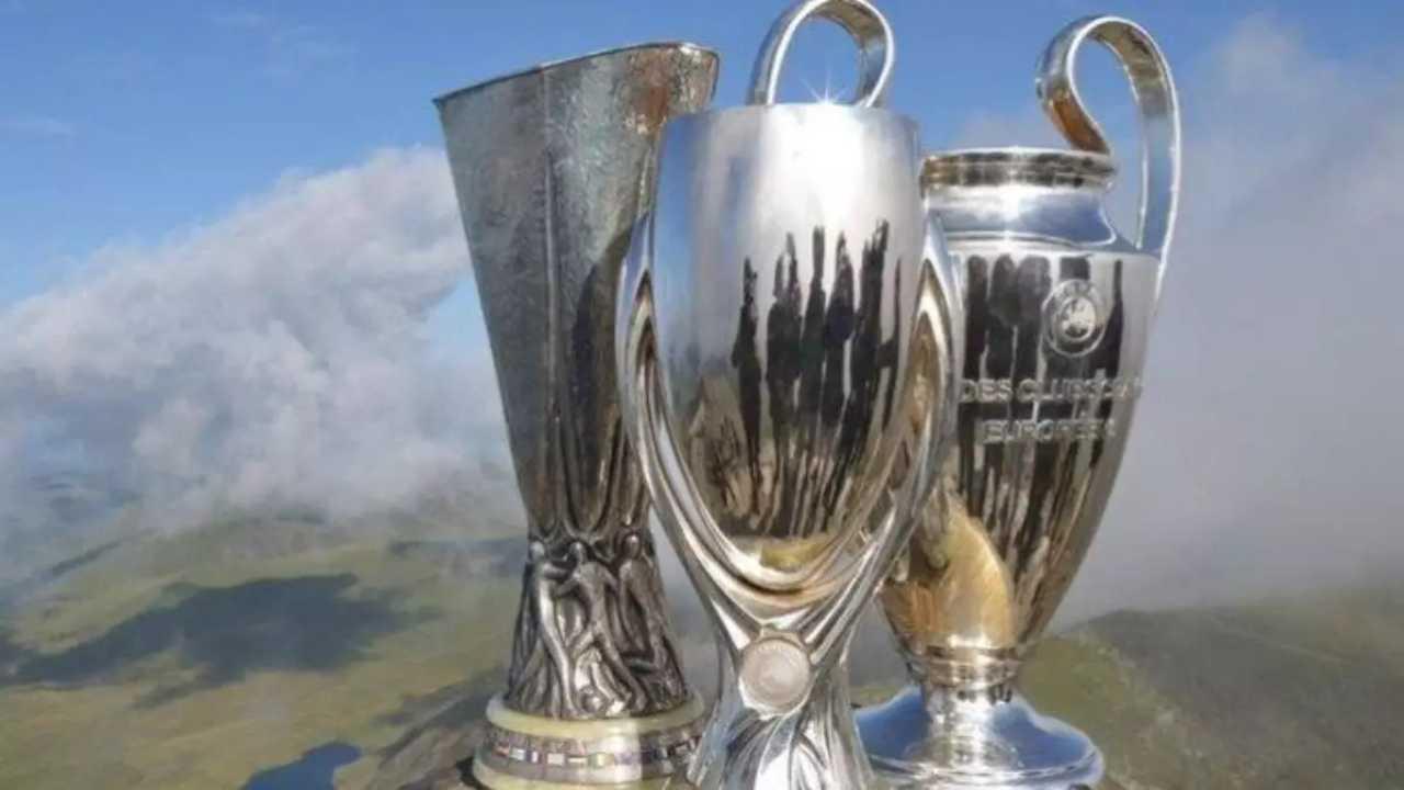 Europa Conference League | Nasce la terza competizione Uefa. La formula