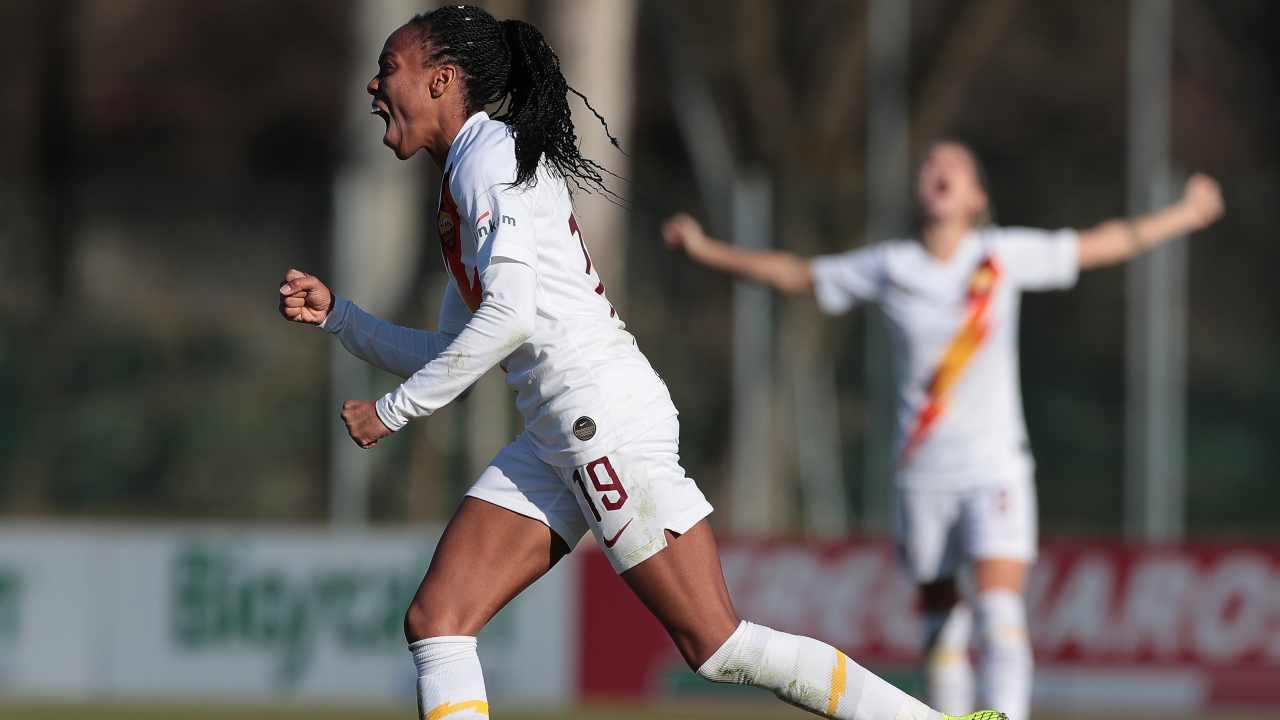 Calcio Femminile | Riparte la Serie A. Assalto alla Juventus