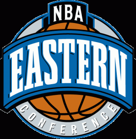 Logo Eastern Conference