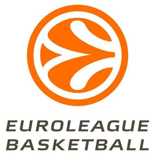 Logo Eurolega